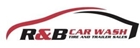 R&B Car Wash, Tires, Truck Accessories &