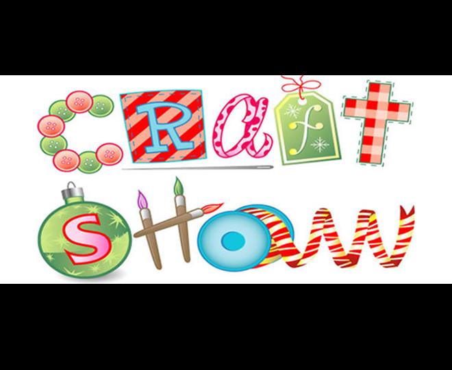 2020 Harrisonburg Holiday Craft Show