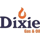 Dixie Gas and Oil