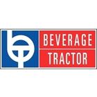 Beverage Tractor