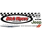 Dick Myers Chrysler/Dodge/Jeep