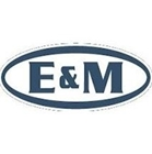 E & M Auto Paint and Supply