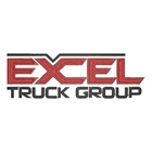 Excel Truck Group