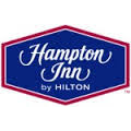 Hampton Inn South Main/University