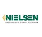 Nielsen Builders