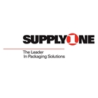 Supply One