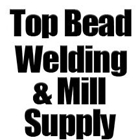 Top Bead Welding