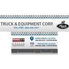 Truck & Equipment