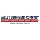 Valley Equipment Company