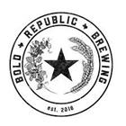 Bold Republic Brewing Company