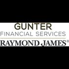 Gunter Financial