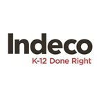 Indeco Sales