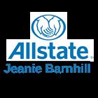 Jeanie Barnhill - Allstate Insurance