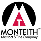 Monteith Title