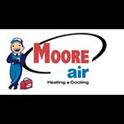 Moore Air