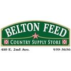 Belton Feed & Supply