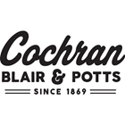 Cochran, Blair & Potts