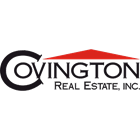 Covington Real Estate