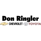 Don Ringler