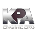 KPA Engineers