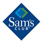Sam's Club - Temple