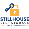 Stillhouse Self Storage