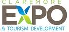 Claremore Expo Center & Tourism Development