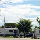 Claremore Expo RV Park