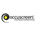 Occuscreen LLC