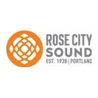 Rose City Sound