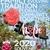 2020 Rose Festival Souvenir Program