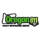 Oregon 811