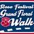 Grand Floral Walk