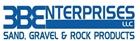 3B Enterprises