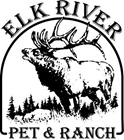 Elk River Pet and Ranch