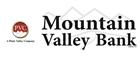 Mountain Valley Bank
