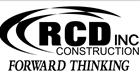 RCD Construction