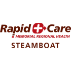 Rapid Care Steamboat