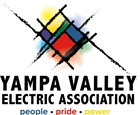 Yampa Valley Electric Association