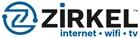 Zirkel Wireless