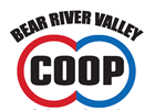 Bear River Valley Co-op