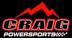 Craig Powersports