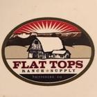 Flat Tops Ranch Supply