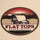 Flat Tops Ranch Supply