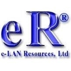 e-LAN Resources, Ltd.