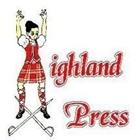 Highland Xpress