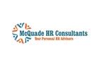 McQuade Consultants - San Antonio, TX