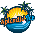Splendid Ice