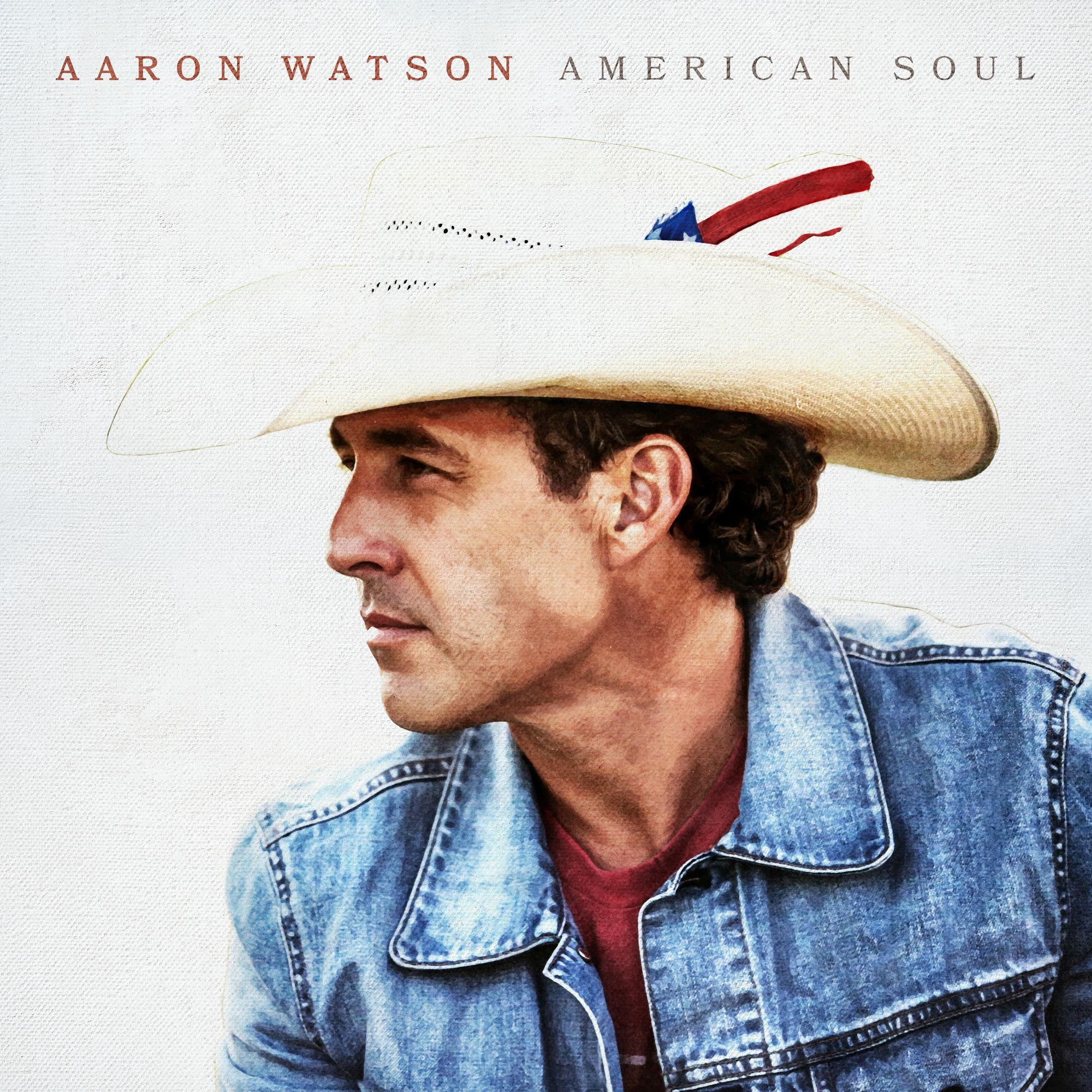 Ranch Rodeo w/ Aaron Watson <br> Sunday, Feb. 21 at 4 PM