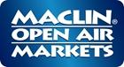 Maclin Markets